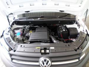 Volkswagen CADDY4 Crewbus 1.6i - Image 17