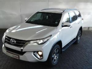 Toyota Fortuner 2.8GD-6 4X4 - Image 16
