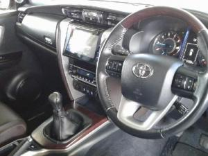 Toyota Fortuner 2.8GD-6 4X4 - Image 21