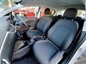 Opel Corsa 1.0T Ecoflex Enjoy 5-Door - Image 8