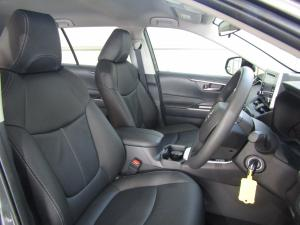 Toyota RAV4 2.0 GX - Image 19