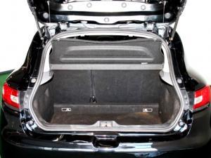Renault Clio IV 1.2 Authentique 5-Door - Image 10