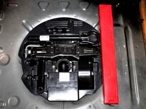 Renault Clio IV 1.2 Authentique 5-Door - Image 11