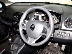 Renault Clio IV 1.2 Authentique 5-Door - Image 18