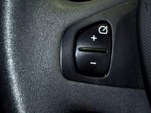 Renault Clio IV 1.2 Authentique 5-Door - Image 19