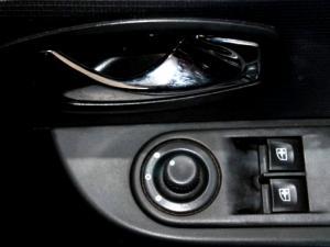 Renault Clio IV 1.2 Authentique 5-Door - Image 26
