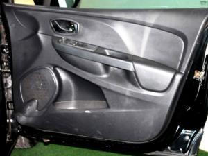 Renault Clio IV 1.2 Authentique 5-Door - Image 27