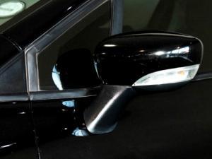 Renault Clio IV 1.2 Authentique 5-Door - Image 32