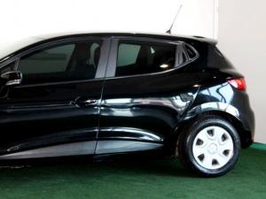 Renault Clio IV 1.2 Authentique 5-Door - Image 33