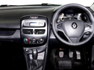 Renault Clio IV 1.2 Authentique 5-Door - Image 5