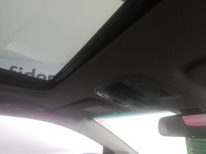 Kia Grand Sedona 2.2 Crdi SXL automatic - Image 17