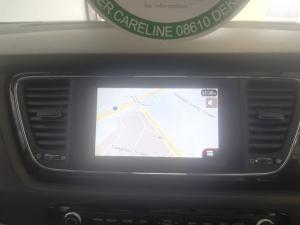 Kia Grand Sedona 2.2 Crdi SXL automatic - Image 18