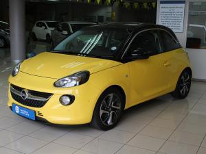 Opel Adam 1.0T JAM - Image 3