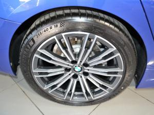 BMW 3 Series 320d M Sport Launch Edition - Image 2
