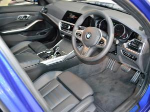 BMW 3 Series 320d M Sport Launch Edition - Image 3