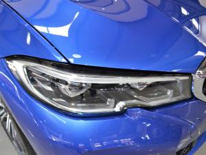 BMW 3 Series 320d M Sport Launch Edition - Image 6