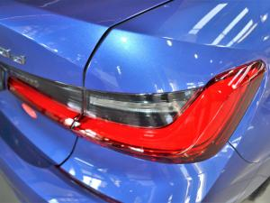 BMW 3 Series 320d M Sport Launch Edition - Image 7