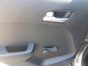 Kia Picanto 1.2 Start - Image 10