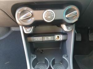 Kia Picanto 1.2 Start - Image 14