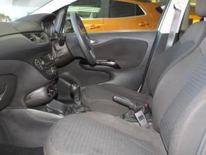 Opel Corsa 1.0T EcoflexEssentia 5-Door - Image 9