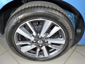 Nissan Micra 66kW turbo Acenta - Image 2