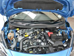 Nissan Micra 66kW turbo Acenta - Image 4