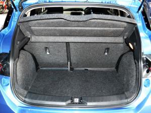 Nissan Micra 66kW turbo Acenta - Image 9