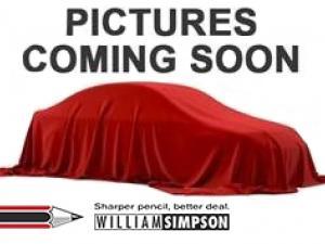 Fiat 500 TwinAir Pop Star - Image 1