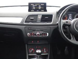 Audi Q3 1.4TFSI S - Image 11