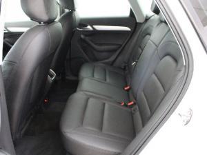 Audi Q3 1.4TFSI S - Image 12