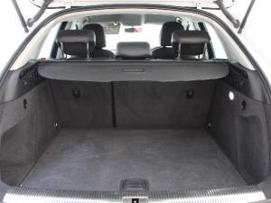 Audi Q3 1.4TFSI S - Image 13