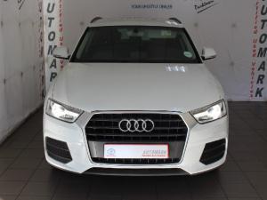 Audi Q3 1.4TFSI S - Image 2