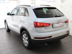 Audi Q3 1.4TFSI S - Image 5