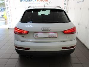 Audi Q3 1.4TFSI S - Image 6