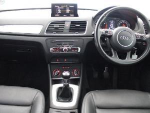 Audi Q3 1.4TFSI S - Image 8