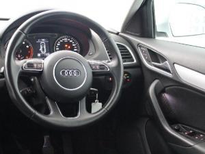 Audi Q3 1.4TFSI S - Image 9