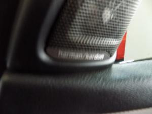 BMW X5 xDRIVE30d M-SPORT automatic - Image 11