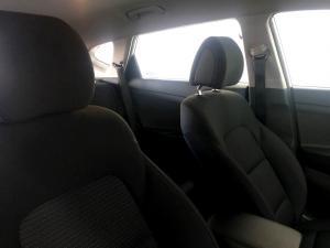 Hyundai Tucson 2.0 Premium automatic - Image 13