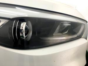 Hyundai Tucson 2.0 Premium automatic - Image 21