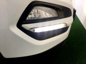 Hyundai Tucson 2.0 Premium automatic - Image 23
