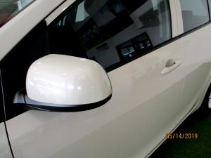 Kia Picanto 1.0 Style - Image 18