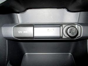 Kia Picanto 1.0 Style - Image 19