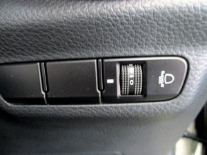 Kia Picanto 1.0 Style - Image 25