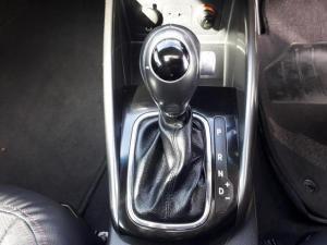 Kia Cerato 2.0 Koup automatic - Image 14