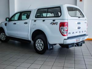Ford Ranger 2.2TDCi XLS 4X4 automaticD/C - Image 3