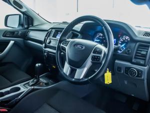 Ford Ranger 2.2TDCi XLS 4X4 automaticD/C - Image 9