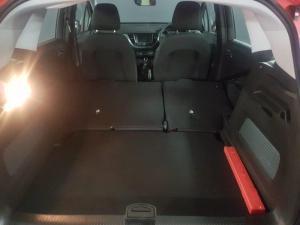 Opel Crossland X 1.2 - Image 15