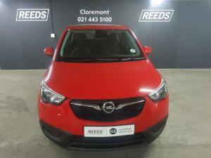 Opel Crossland X 1.2 - Image 2