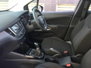 Opel Crossland X 1.2 - Image 8