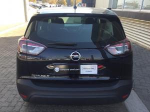 Opel Crossland X 1.2 - Image 5